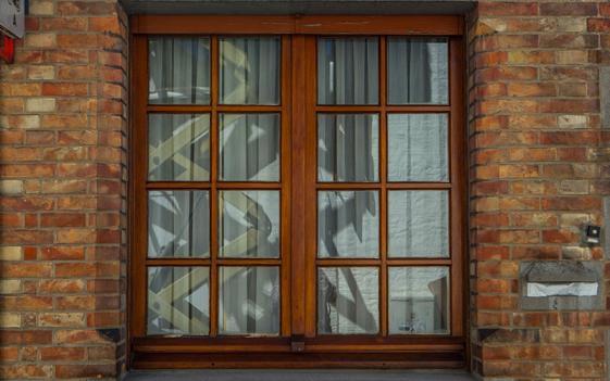Installation fenêtre Dieppe